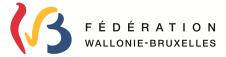 logo_fwb_hori_quadri