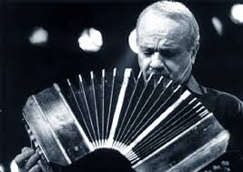 Piazzolla2