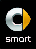 smart_label_cmyk