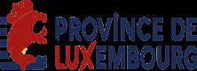 logo-provlux-300x109