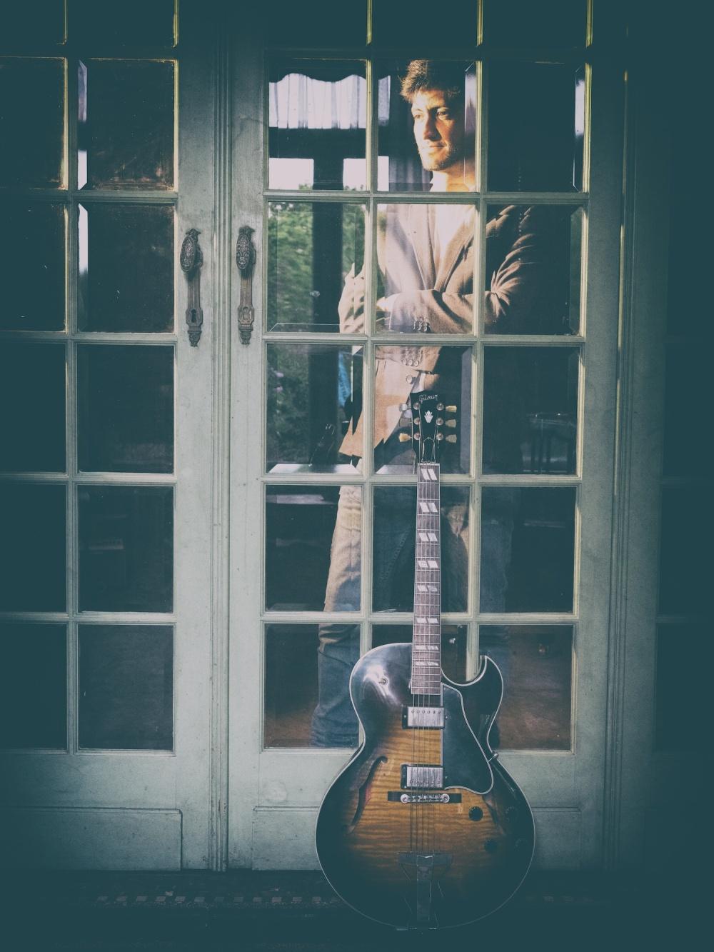 20180423-sonico_guitare-16-65