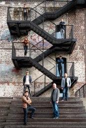 SONICO_Octet_Stairstand_@GrietDeCort
